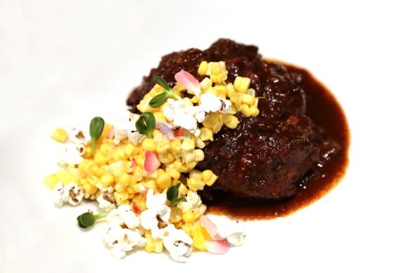 Osobuco Lovely Gourmet