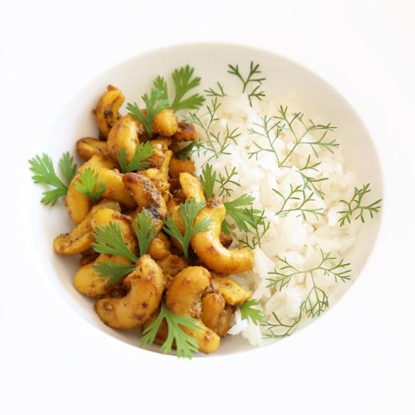 curry de merey.jpg